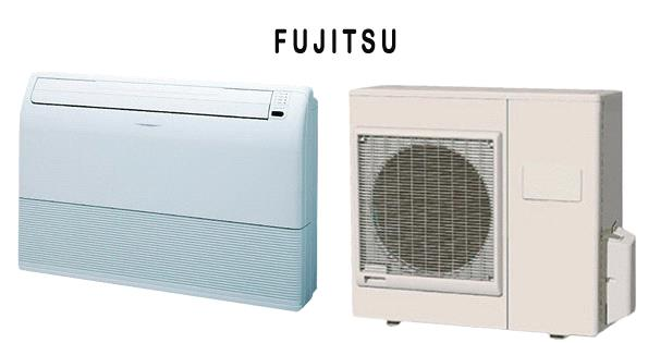 Purchase Review Ceiling Suspended Fujitsu